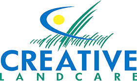 Creative Landcare